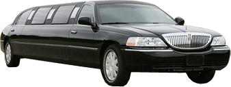 dallas towncar stretch limo