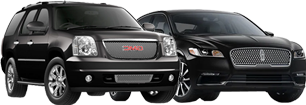 dfw car rental