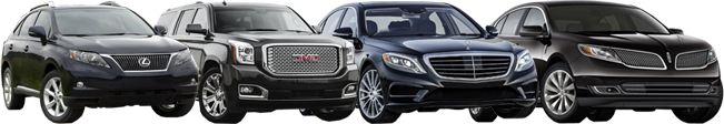 Gun Barrel city Limo Service